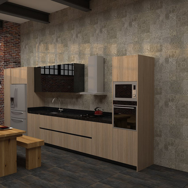 Cocina Lineal 1.1.jpg