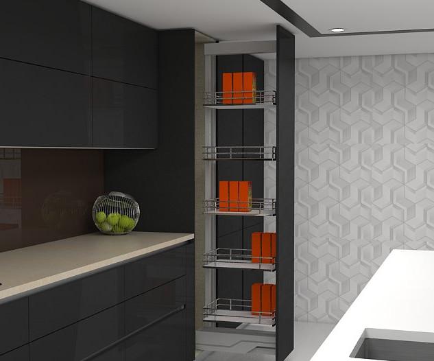 Cocina Isla 2.jpg