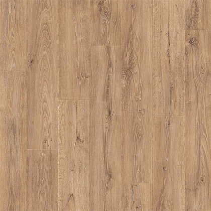 BALTERIO 61008 - INDUSTRIAL BROWN OAK