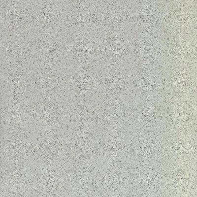 QUARZTONE - GRIS CLÁSICO