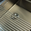 Thumbnail: Poceta Acero Rectangular BXX 210/110-68 - Franke