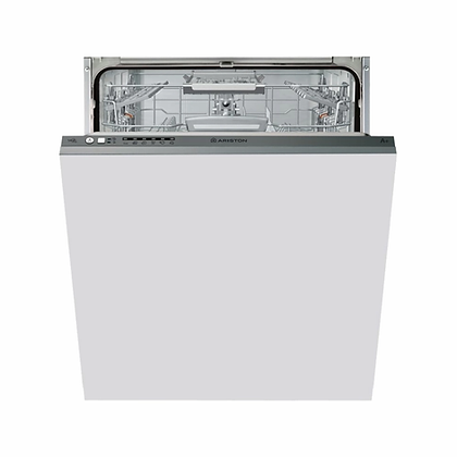 Lavavajillas Panelable 60cm LTB6M116CEX - Ariston