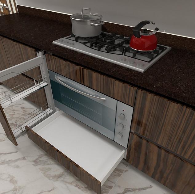 Cocina Galley 1.3.jpg