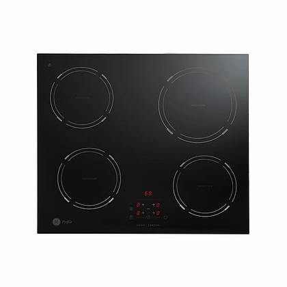Cubierta Inducción 60cm Touch PIP6014S - GE Profile