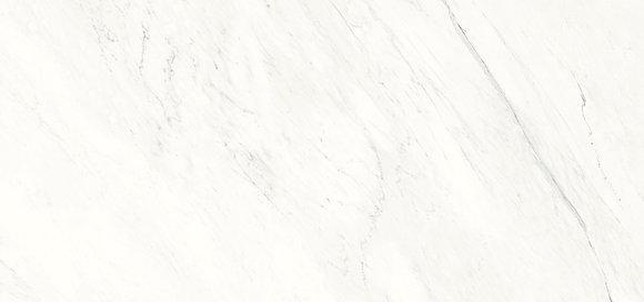 XTONE -LUSH WHITE - 12MM