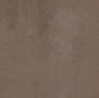 Oxid Copper Bronze.jpg