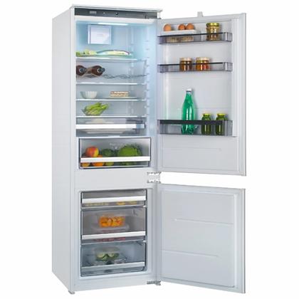 Refrigerador Combinado Panelable FCB320NRENFV A++ - FRANKE