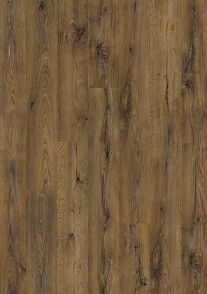 BALTERIO 61009 - CASTELLO OAK