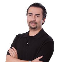 CARLOS ALBERTO RIVERA
