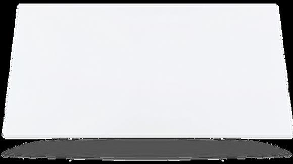 SILESTONE - MIAMI WHITE