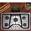 Thumbnail: Cubierta Gas Inox 90cm PGP976SETSS - GE Profile