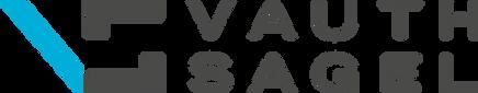logo VAUTH SAGEL.png