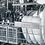 Thumbnail: Lavavajillas Panelable 60cm FDW614D10P A+++ - FRANKE