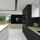 Cocina Isla 1.jpg