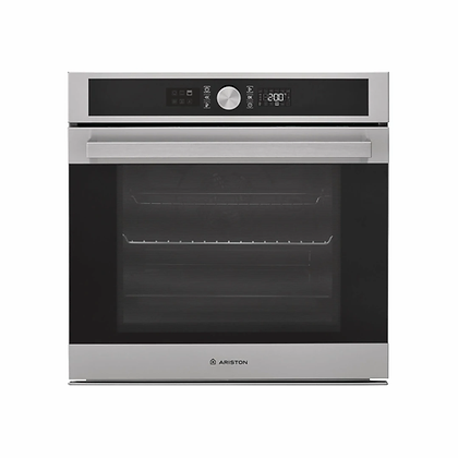Horno Eléctrico Multinacional 60cm FI5851CIXA- Ariston