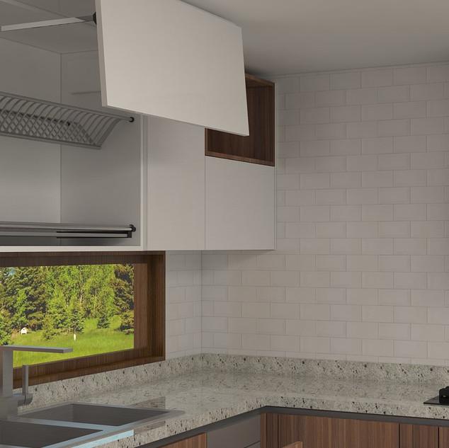 Cocina L 1.4.jpg