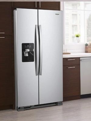 refrigeracion.webp