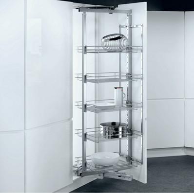 rotari Vauth Sagel - Fanáticos por las Cocinas