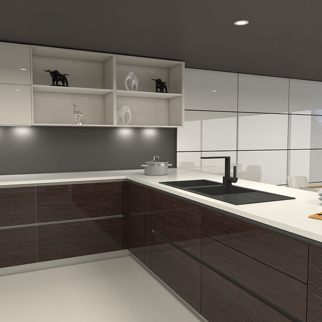 Cocina G 1.jpg