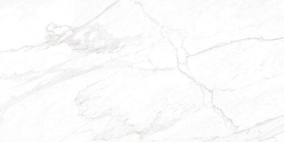 GRAMARSTON - GRASSI WHITE - 12MM