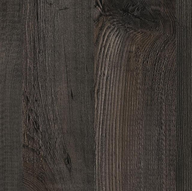 Hemlock Lava.jpg
