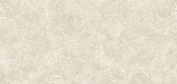 XTONE - ARS BEIGE - 12MM
