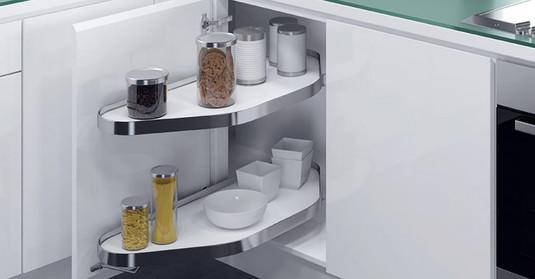 Vauth Sagel - Fanáticos por las Cocinas