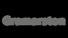 Gramarston_logo.png