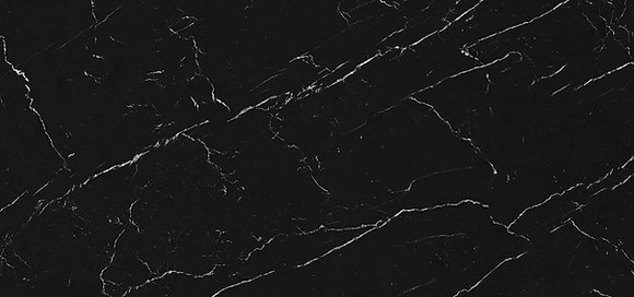 NEOLITH - NERO MARQUINA - 12MM