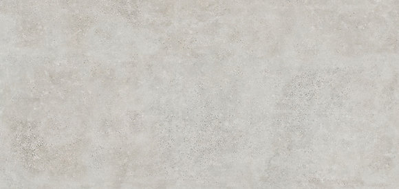 XTONE - BOTTEGA ACERO - 12MM