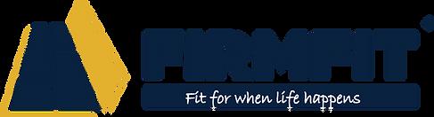 FIRMFIT-logo-blue.png