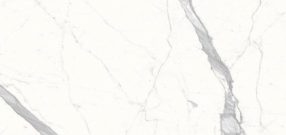 XTONE - KALA WHITE - 12MM