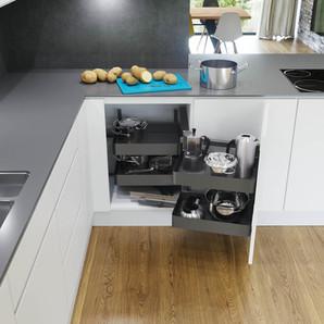Fold_Planero_Lavagrau_Vauth Sagel - Fanáticos por las Cocinas
