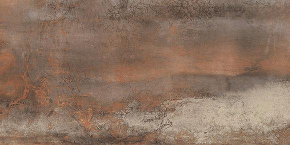 GRAMARSTON - MOMA RUSTEEL - 12MM