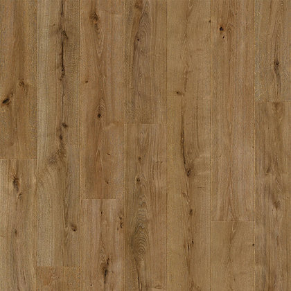 BALTERIO 61006 - FOREST OAK