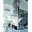 Thumbnail: Extractor de Isla Levantable FUD5007IXS - FRANKE