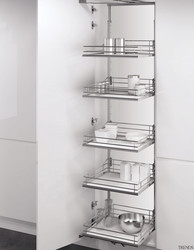 Vauth-Sagel-VS-TAL-Gate-Tower-Pantry-PreVauth Sagel - Fanáticos por las Cocinas