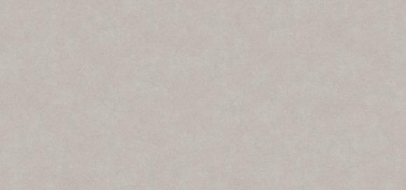 NEOLITH - PIETRA DI LUNA - 12MM