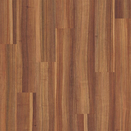 BALTERIO 61015 - PERUVIAN WALNUT