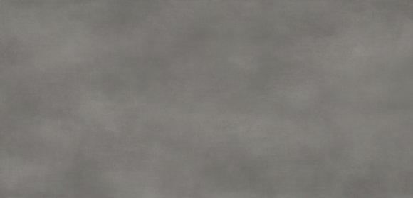 XTONE - RAW SMOKE - 12MM