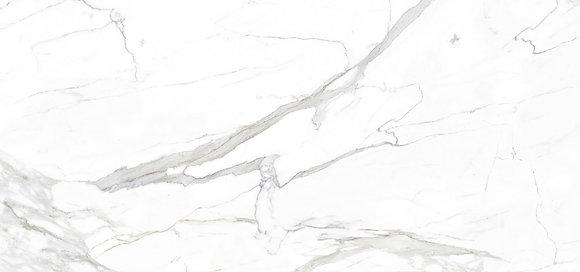 NEOLITH - ESTATUARIO E05 - 12MM