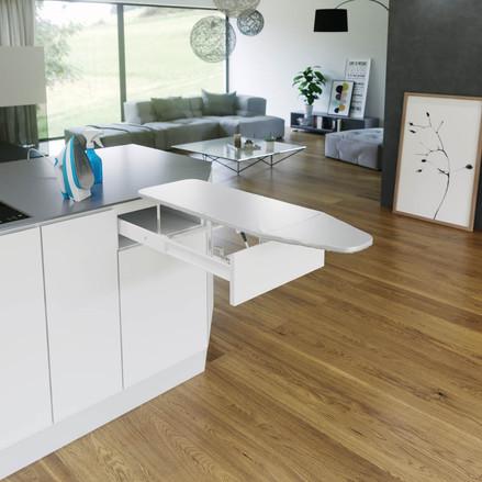 plancha Vauth Sagel - Fanáticos por las Cocinas