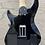 Thumbnail: EFB-1 Gloss  Black Bluetooth+Speaker+Drum machine, One-Man-B
