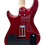 Thumbnail: EFB-1 Metallic Red  -  Bluetooth+Speaker+Drum machine, One-Man-B