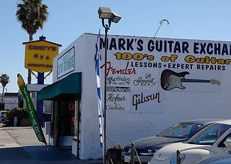 MARKS GUITARS.JPG