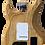 Thumbnail: EFB-ST  Bluetooth+Speaker