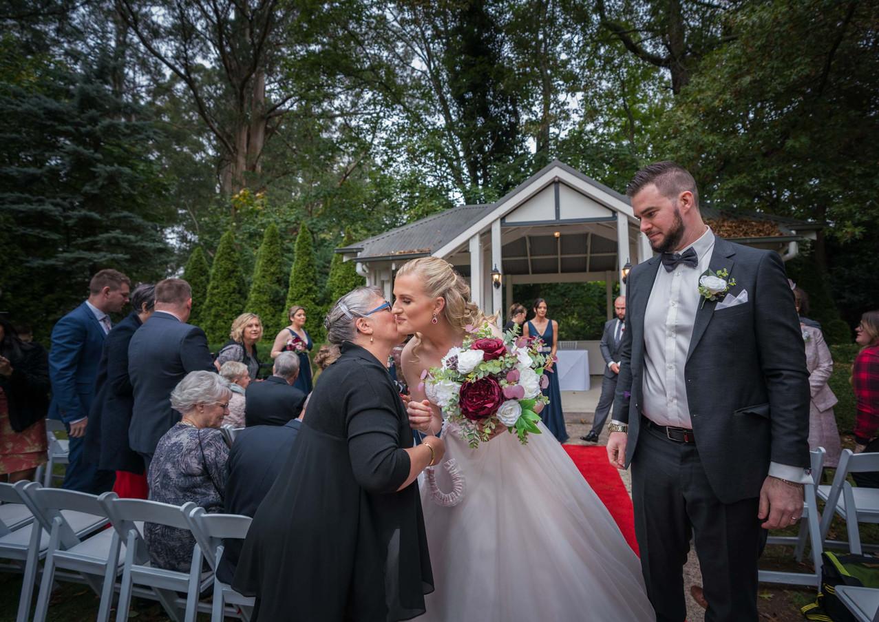 Paige and Chris wedding-15.jpg