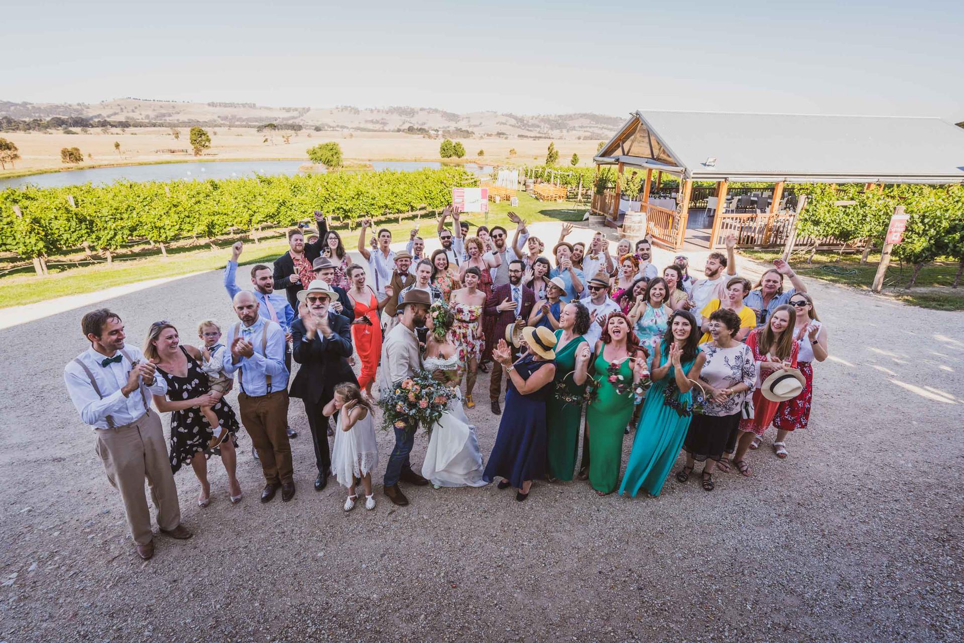 Freddy and Charl wedding photos-29.jpg