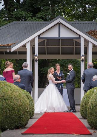 Paige and Chris wedding-9.jpg