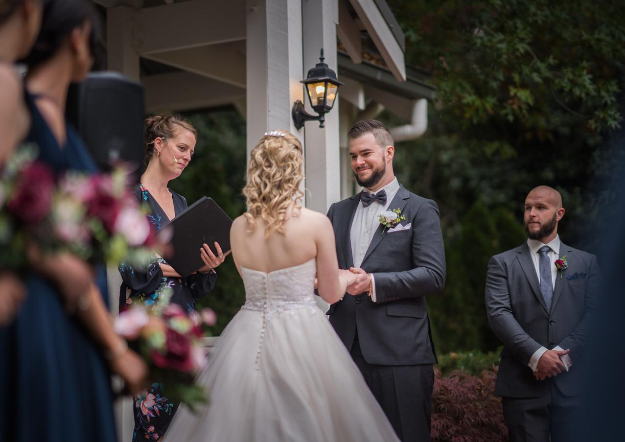 Paige and Chris wedding-10.jpg